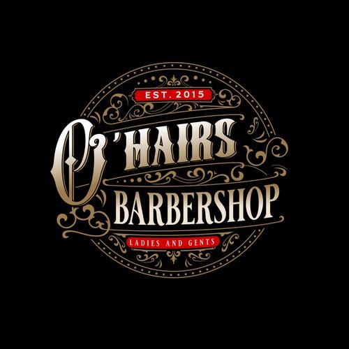 O'hairs Babershop