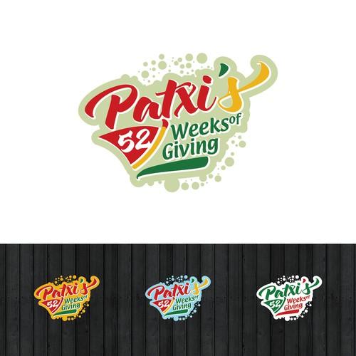 Patexi's