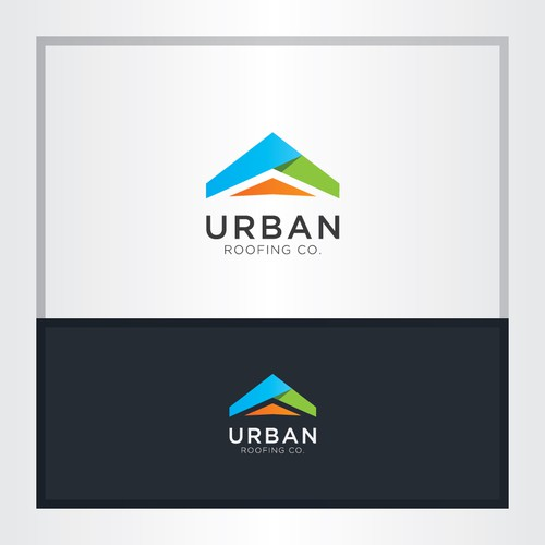 Urban Roofing Co.