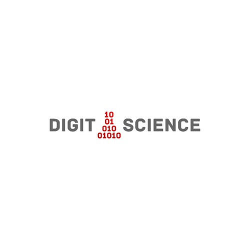 Digit Science