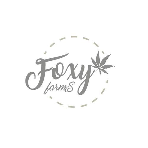 Foxy Farms Proposed design