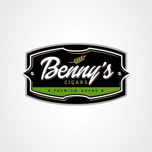 Benny's Cigars