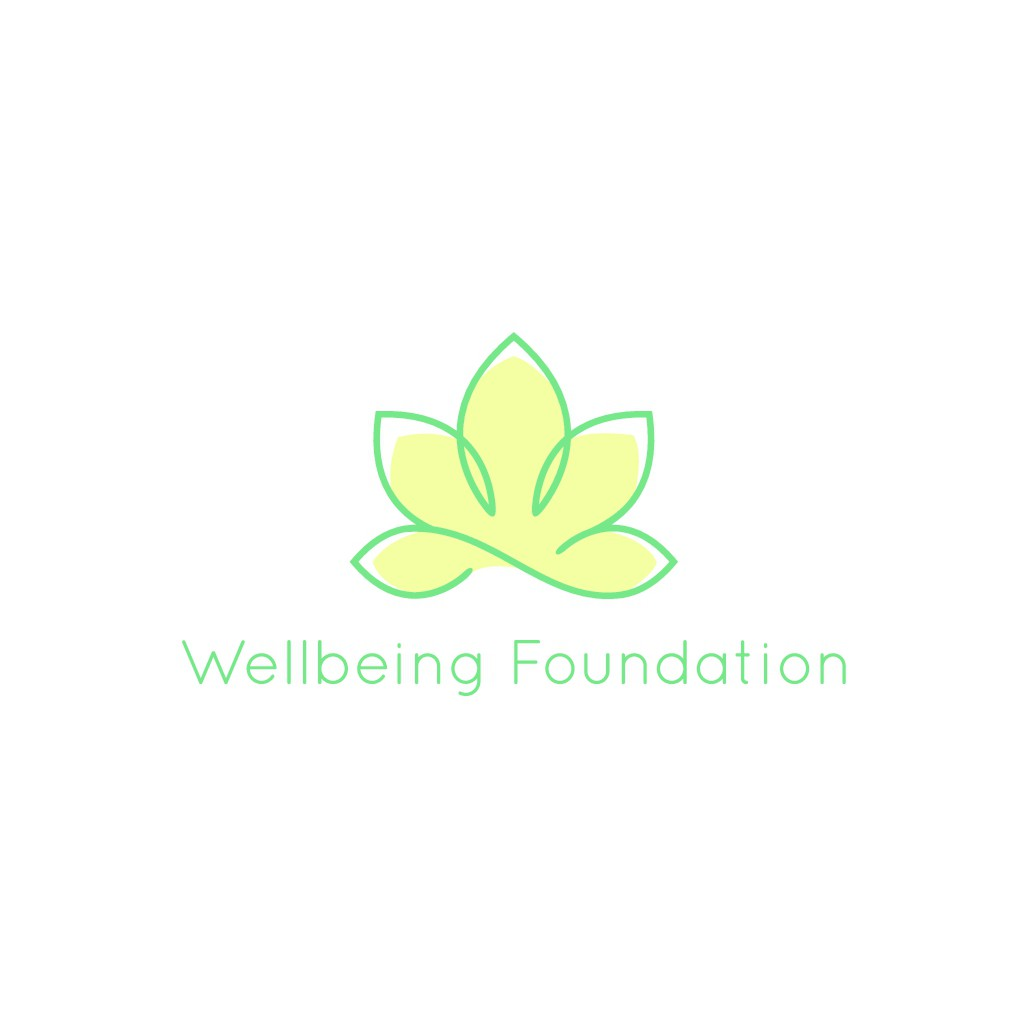 New brand for leading-Yoga centric complementary health organisation