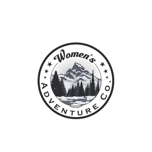 Women's Adventure Co.