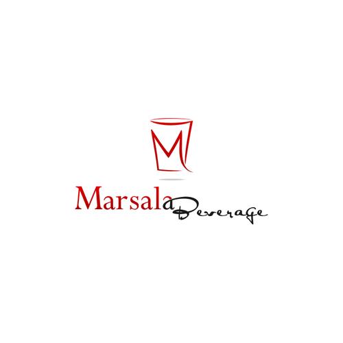 Marsala Beverage