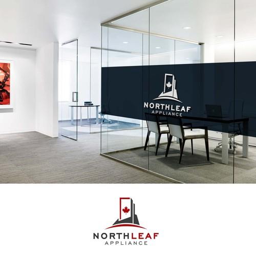 Nortleaf Appliance