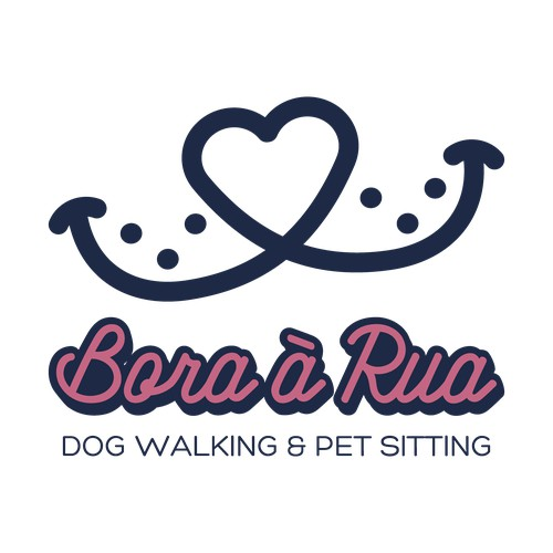 Dog Walking Service in Portugal