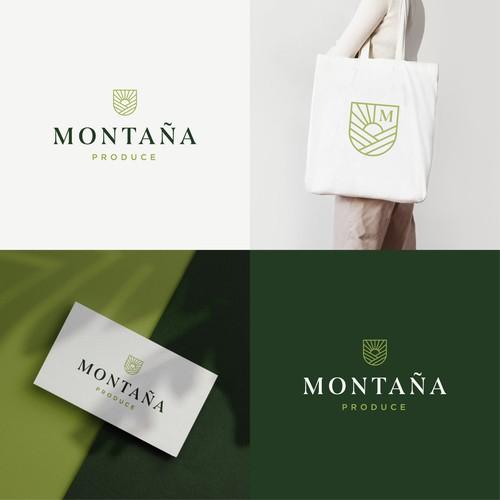 Montana Produce