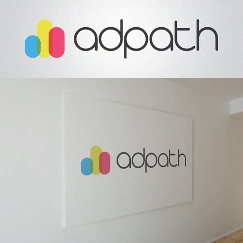 adpath