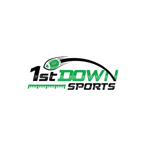 Podkast sports