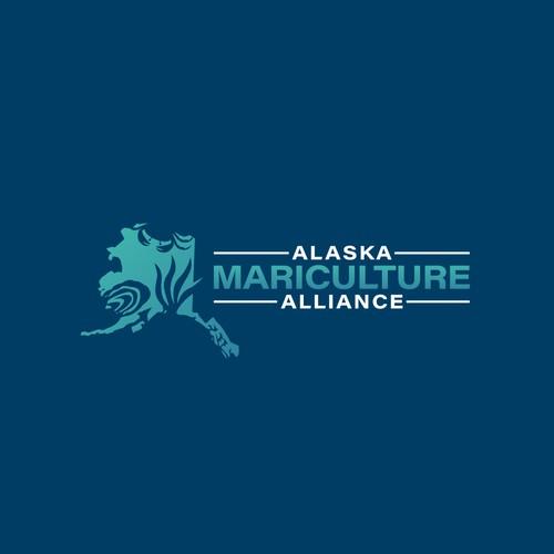 Mariculture Logo