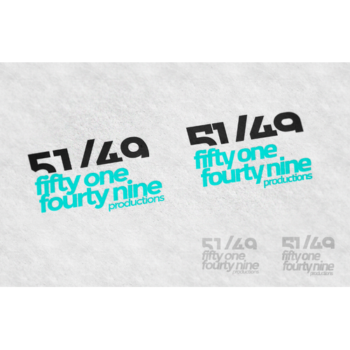 fifityone-fourtynine