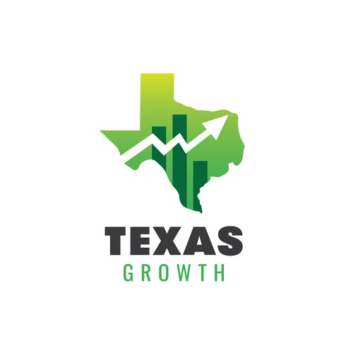 Texas growth
