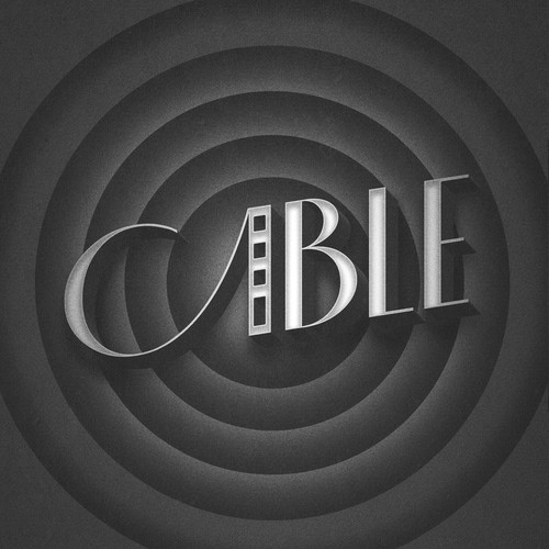 CABLE - a Broadway musical