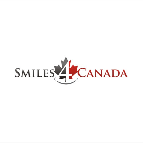 CFAO Smiles 4 Canada