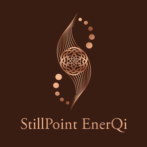 StillPoint EnerQi
