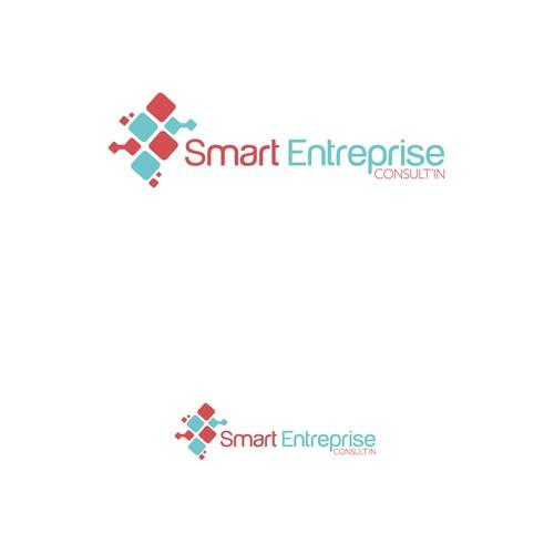 Smart Entreprises