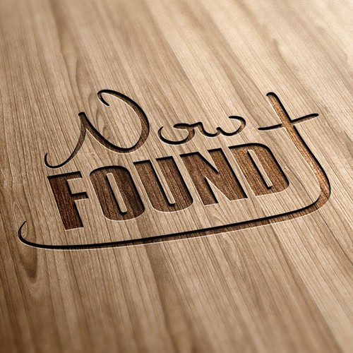 Now Found