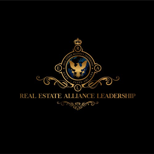 Real Estate Alliance Leadership