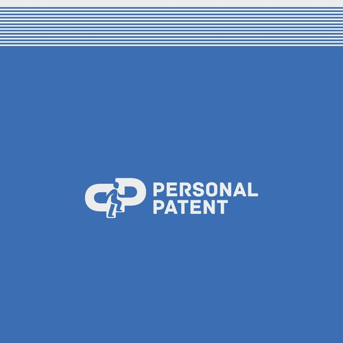 Personal Patent