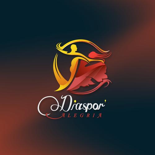Diaspor'Alegria