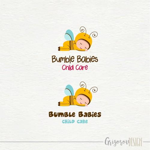 Bumble Babies
