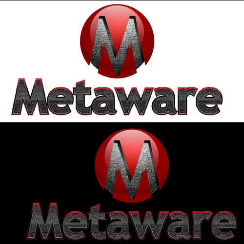 Metaware Development company.