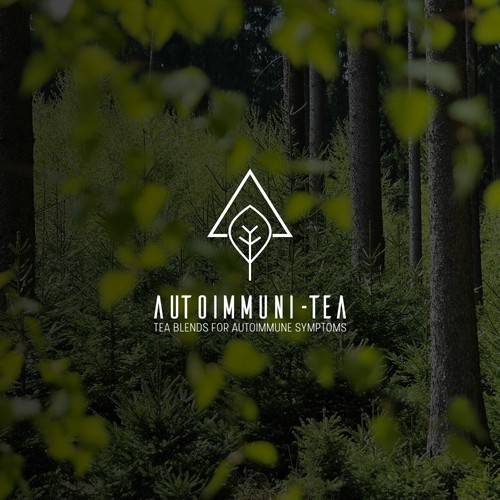AUTOMINNUNI TEA
