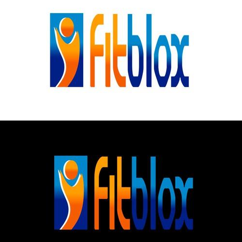 FitBlox