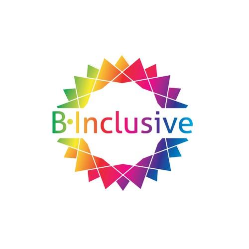 B-INCLUSIVE