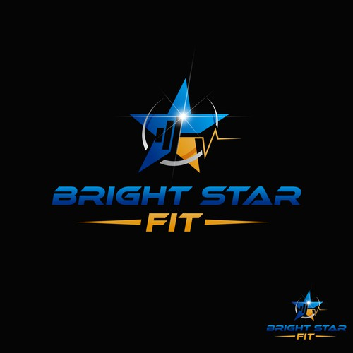 Bright Star Fit