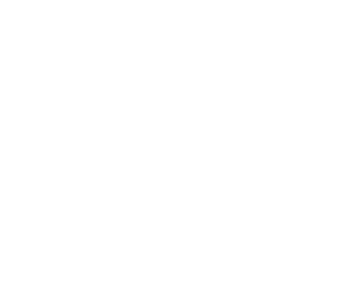 New Ag Consulting Company in need of a unique logo!