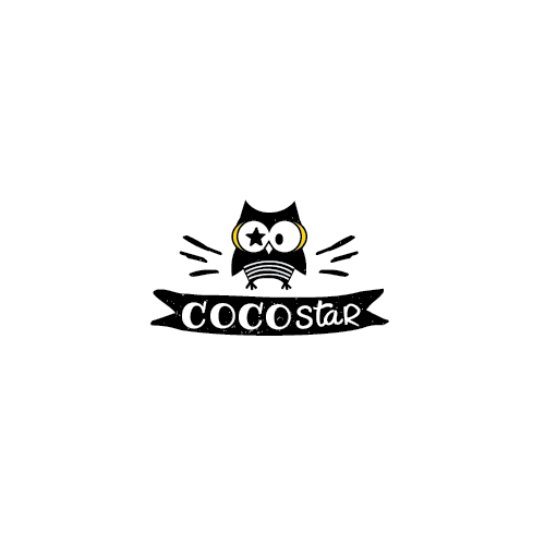- coco star -