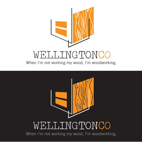 WellingtonCo.