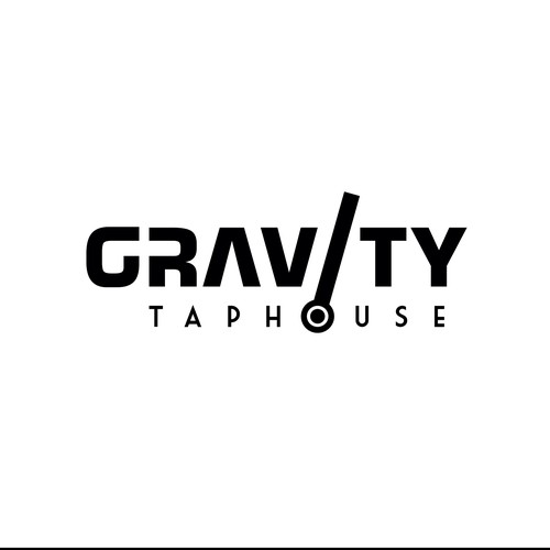 gravity taphouse
