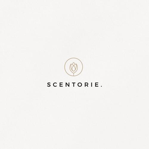 Scentorie.