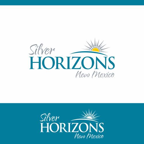 Non-profit helping Senior Citizens needs new logo