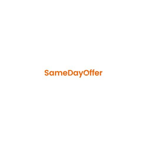 Same Day Offer