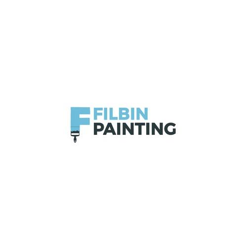 Filbin Painting