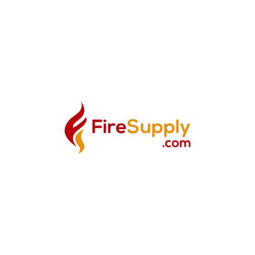 FireSupply.com