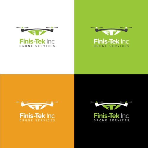 Finis-Tek Inc