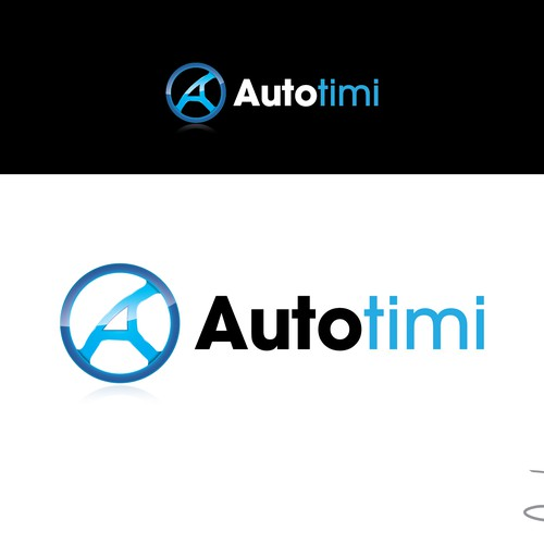 New logo wanted for Autotimi