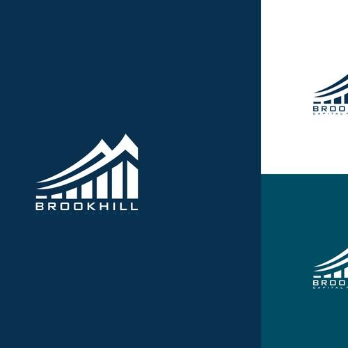 Brookhill