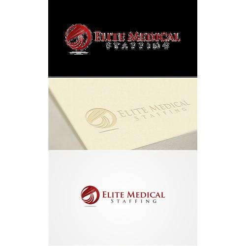 Elite Medical Staffing