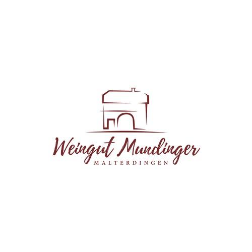 """Winner of """"Weingut Mundinger"""" Contest"""