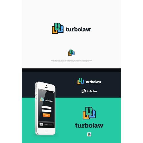 TurboLaw