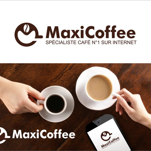 maxi cofee