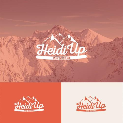 Heidi Up