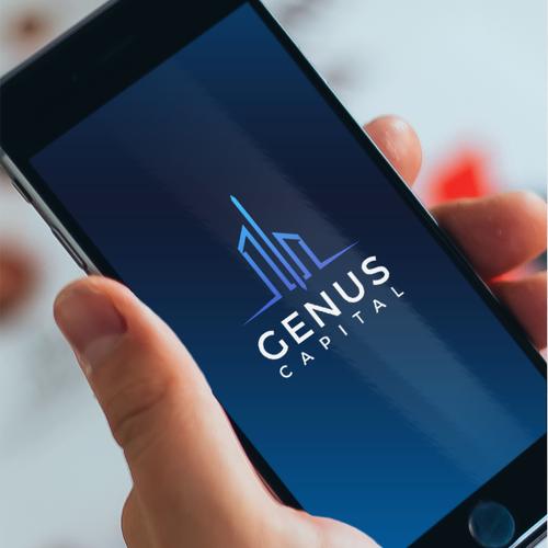 Genus Capital