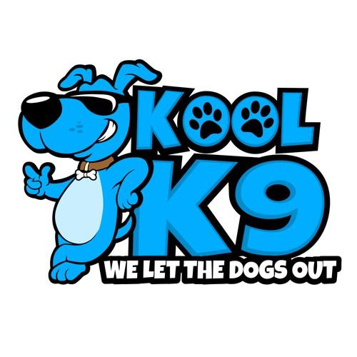 Logo Design for Pet Care